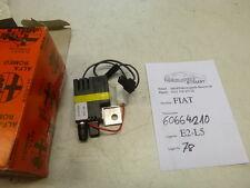 Alfa Romeo 156 '01-'05 Antennenverstärker Verstärker Antenne 60664210 60690456