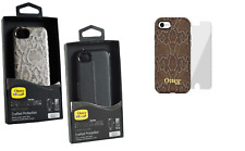 Genuine OtterBox Strada Limited Edition Case iPhone 7 / 8 -    FREE SHIPPING