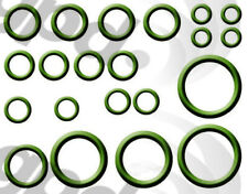 A/C System O-Ring and Gasket Kit Global 1321322