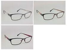 Eyewear Frame Japan mod06
