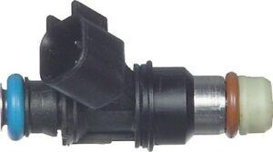 Remanufactured Multi Port Injector  Autoline Products Ltd  16-994