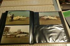 "1969 Cleveland Air Show Cassutt Dixie Rebel #34 Set #20b Color Photograph 5/""x 7/"""