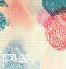 Relay : Type  Void CD