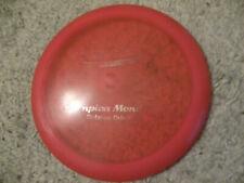 Innova Champion Monarch 174 gram golf disc