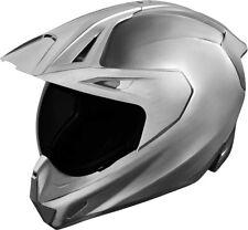 Icon Variant Pro Quicksilver Street Helmet