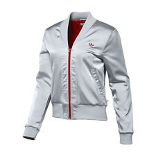 adidas Polyester Petite Coats & Jackets for Women