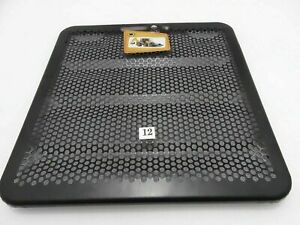 Grill Suitable for New Front JCB part no 123/00428 (COD 765)