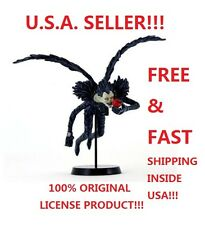 """ANIME Death Note 4.2"""" Selection STATUE Trading Figure Series RYUK NEW"""