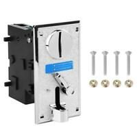 Professional CPU Coin Acceptor Selector for Arcade game / Vending Machine NEW