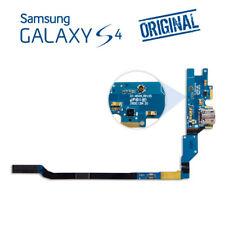 "Flex de Carga ORIGINAL Samsung Galaxy S4 i9505 rev25 ""refurbish"" Micro Usb Cable"