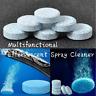 10x Multifunctional Effervescent Spray Cleaner  V Clean Spot Effervescent Tablet