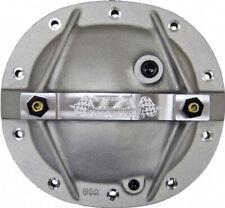 "NEW Ford 7.5"" TA Performance Aluminum Rearend Girdle Cover 10-Bolt - TA-1805"