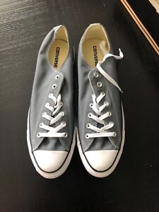 Converse Men's 18 US Shoe for sale   eBay