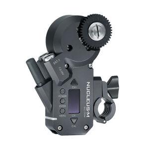 TILTA Nucleus M Motor WLC-T03 Nucleus-M Brushless Wireless Follow Focus Motor