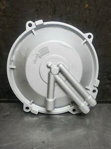 ZF4HP16 Transmission Rear Cover