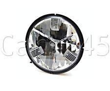 HELLA Insert For Universal Luminator LED Spotlight SUV Jeep 1F8181541-011