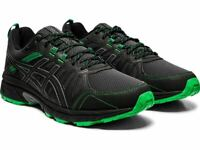 ** LATEST RELEASE** Asics Gel Venture 7 Mens Trail Running Shoes (D) (022)