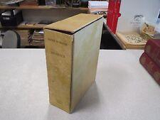 REBECCA DAPHNE DU MAURIER ILL DIGNIMONT 1946 éditions du livre Monte-Carlo *