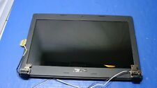 """Asus X45A-HCL112G 14"""" Genuine Laptop Glossy LCD Screen Complete Assembly"""
