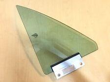 ✔ AUDI TT MK1 8N PASSENGER NEARSIDE FRONT LEFT QUARTER GLASS 43R001025 [99-06]