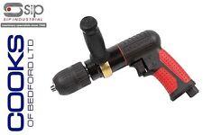 SIP Industrial Air Tools