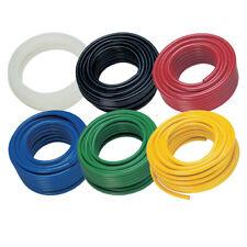 kelm bobinas de poliuretano/Tubo - Poliuretano 3x2mm azul - 25mts 5-03237