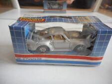 Edocar Porsche 959 in Grey in Box