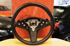 Mercedes Benz Lenkrad A2044602703  2008 Lederlenkrad w204 Sport Schaltwippen