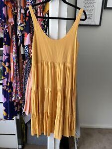 Mister Zimi Winifred Midi Dress - Mango