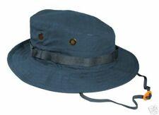 Chapéu de pescador