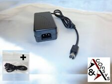 Netzteil AC Adapter Für Xtreamer Pro 1080p Media Player und Streamer 12V 5V 4Pin