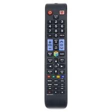 New Replacement Remote Control for Samsung UN60ES6100F, UN60ES7500F, UN60ES8000F