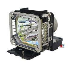 NEW Canon RS-LP03 Projector Lamp 1312B001 180W DLP LCD for REALiS SX60