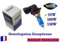 "► Ampoule Xénon VEGA® ""DAY LIGHT"" Marque Française HB4 9006 55W 5000K Phare ◄"