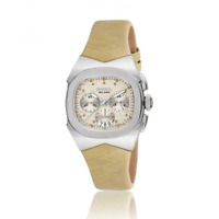 Chronograph Women's Breil BW0330 - Impossibile to Find