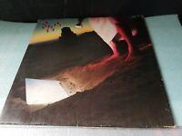 """STYX """"CORNERSTONE"""" 1979 ALBUM 12"""" VINYL COLLECTIBLE"""