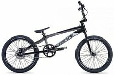 Inspyre Evo Disc Pro XL Complete BMX Race Racing Bike Bicycle