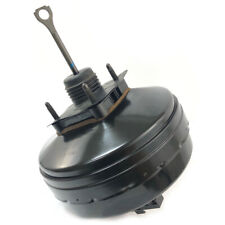 BRAND NEW OEM Power Brake Booster Chevrolet Avalanche, Silverado, Tahoe 25827889