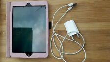 Apple iPad mini 1. Generation Wi-Fi 16GB, WLAN, 20,1 cm (7,9 Zoll) - Schwarz...