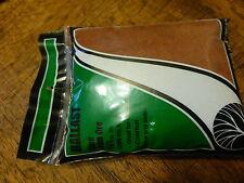 Woodland Scenics #785-70 Iron Ore Fine Ballast Bag