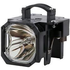 TV Lamp 915P043010 for MITSUBISHI TV WD-52530, WD-52531, WD-62530, WD-62531
