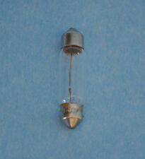 LAMPADA PIAGGIO VESPA PK 50 125 LUCE LIGHT FANALE LAMPADINA A SILURO 12V 15W
