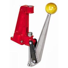 Lee Precision Reloader Press Hunting 90045