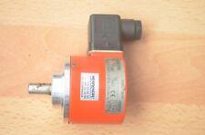 ENCODER INCREMENTAL 360 PULSOS / VUELTA  24VDC  IDEACOD GHM5105A1R/360