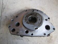 Pompa olio BZV1036C Rover 75, MG ZR 1.8 16v  [4709.15]