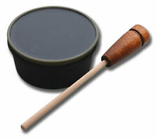 New WoodHaven Custom Calls Cluck'n Purr Pot Friction Turkey Call Model# WH106