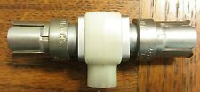1ghz 50 Ohm T Type Voltage Pickoff Tektronix 017 0077 01