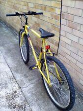 apollo reckless bicycle 1d5420da4132