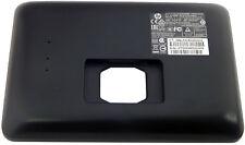 HP HSTNC-073-D 7in Display Back Cover New 754744-BCVR