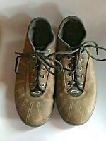 Vintage Oakley Hiking Shoes, USA